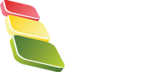 Murray-Calloway Transit Authority